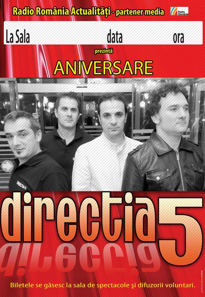 DIRECTIA-5-2008