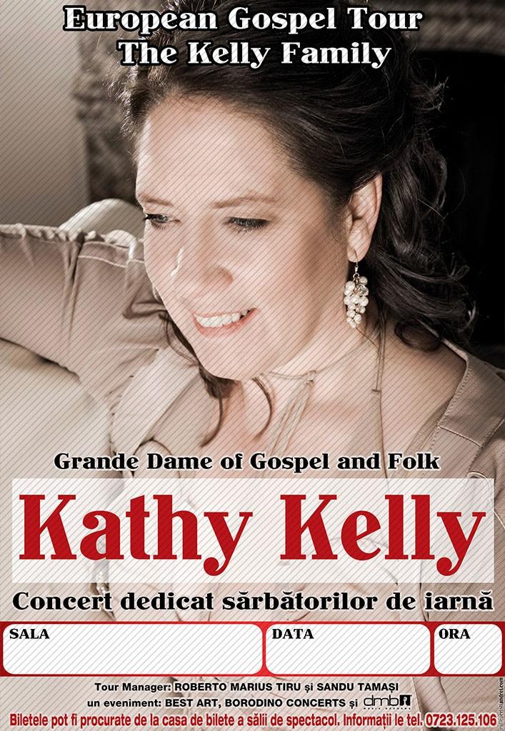 KATHY-KELLY