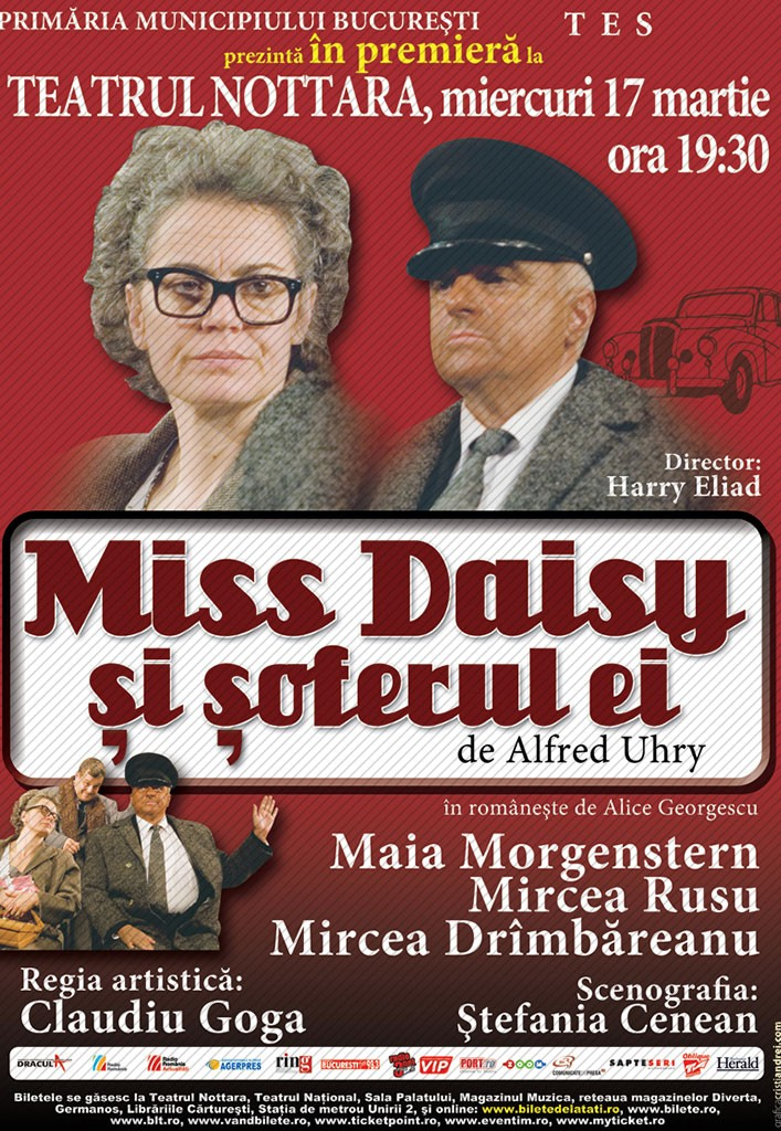 MISS-DAISY-SI-SOFERUL-EI