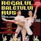 REGALUL-BALETULUI-RUS