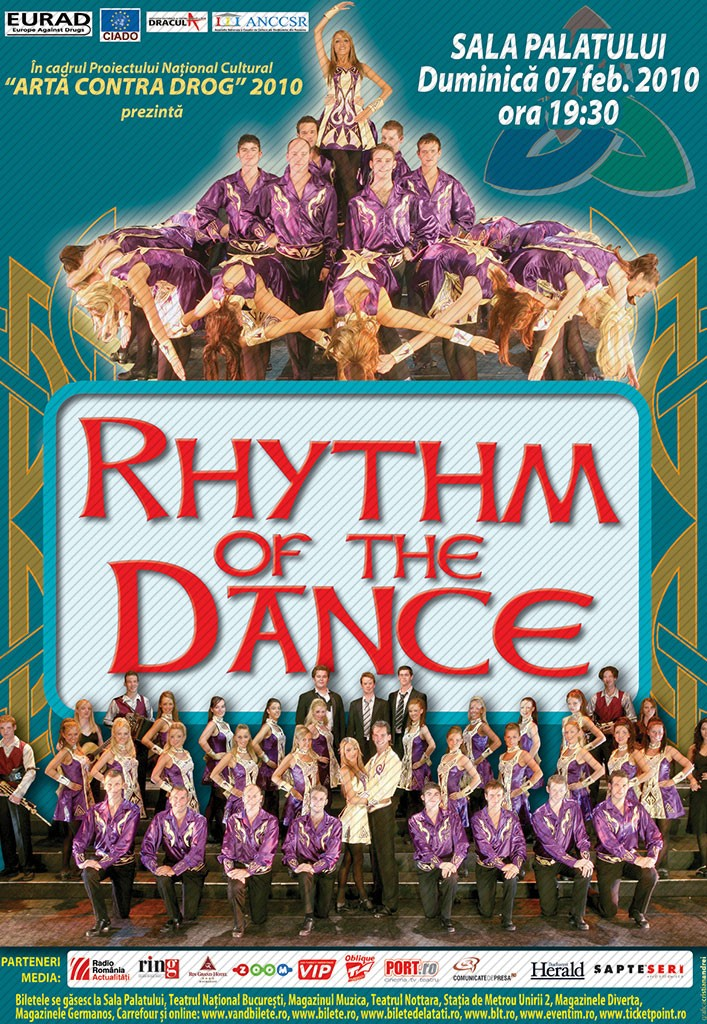 RHYTHM-OF-THE-DANCE