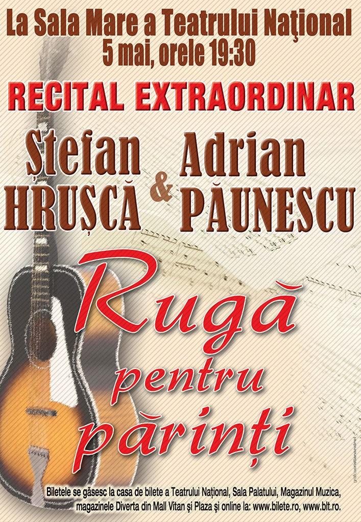 RUGA-PENTRU-PARINTI