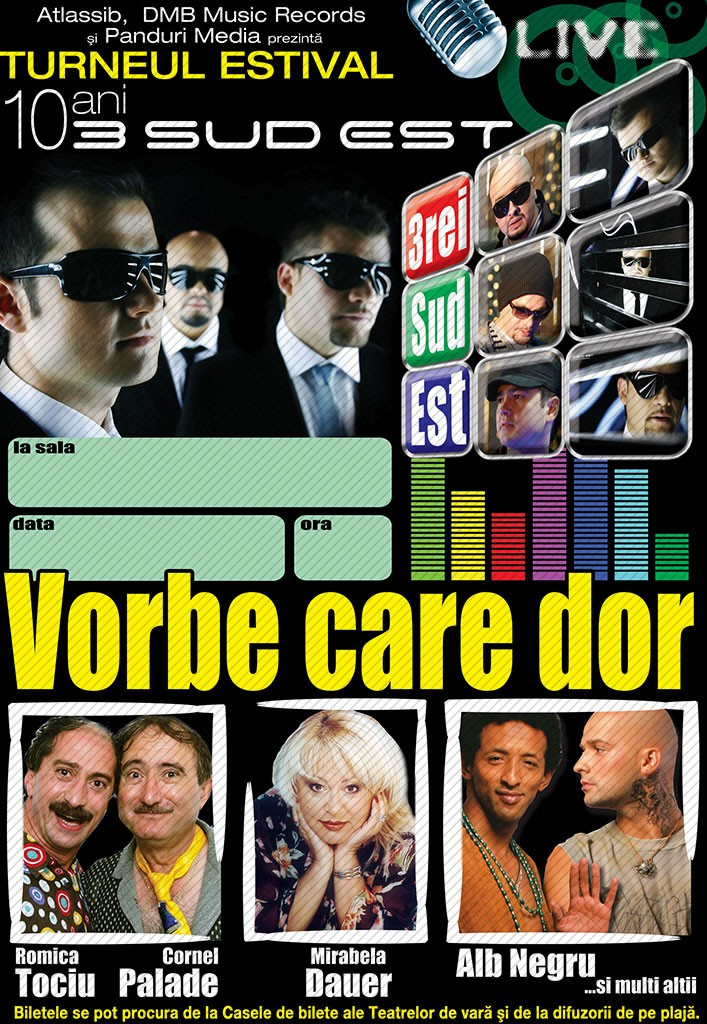 VORBE-CARE-DOR-2
